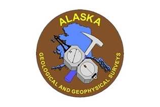 Alaska Surveys