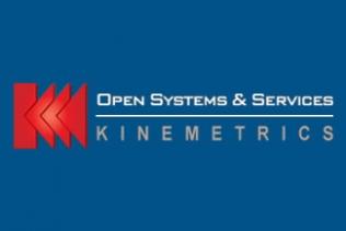 Kinemetrics