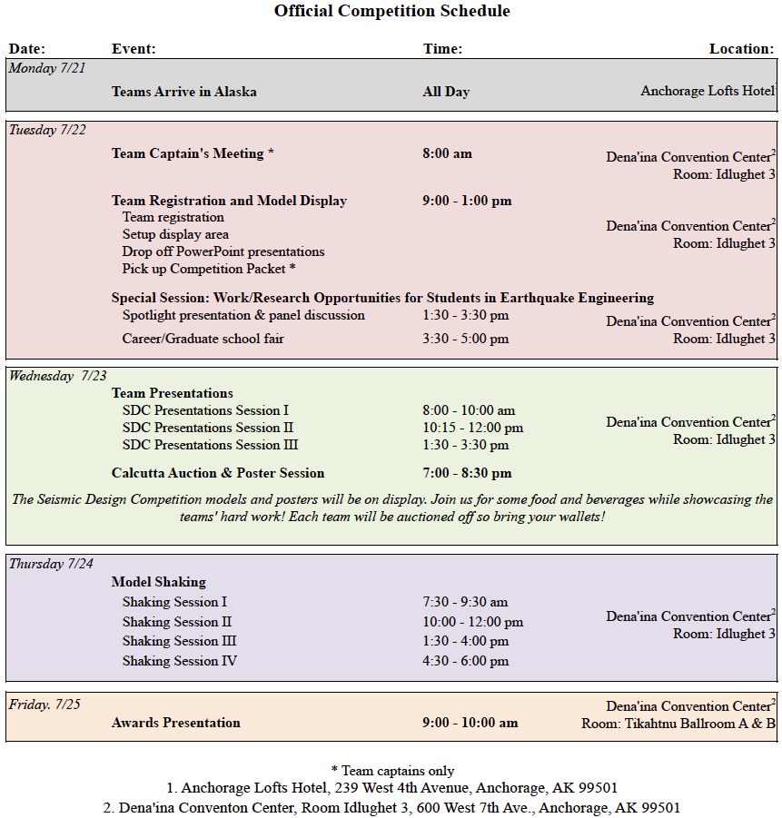 SDC-Schedule-2014-05-20-IMAGE 2