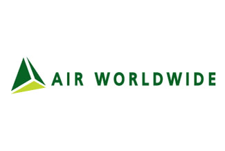 air-worldwide