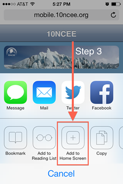 10ncee-iphone-add-to-home